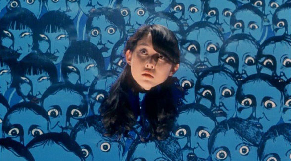 house-hausu-cartoon