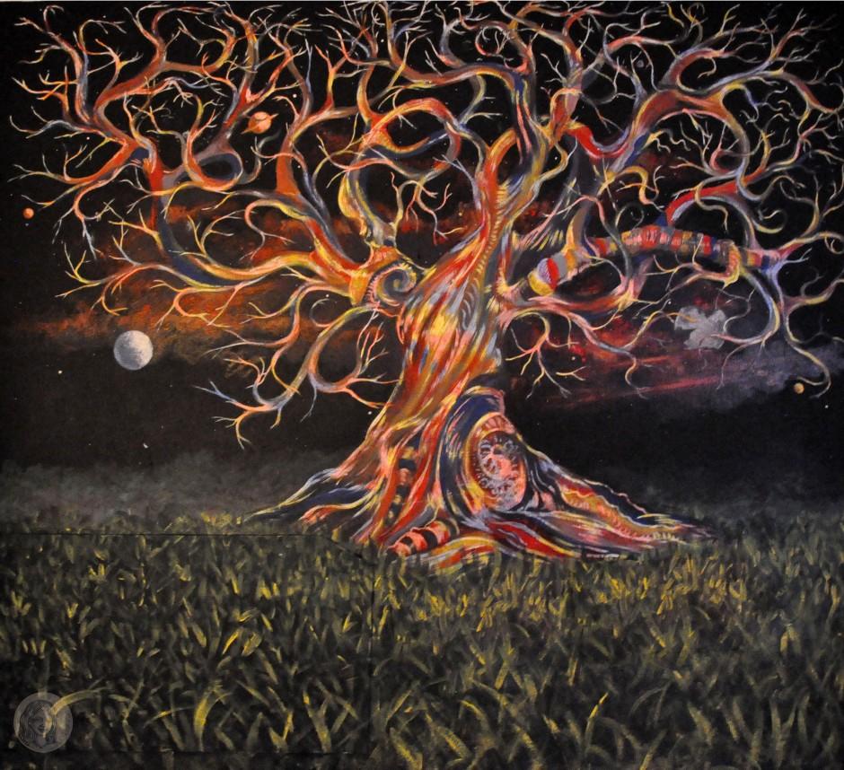trippy_tree_by_nickmears-d6an2pv