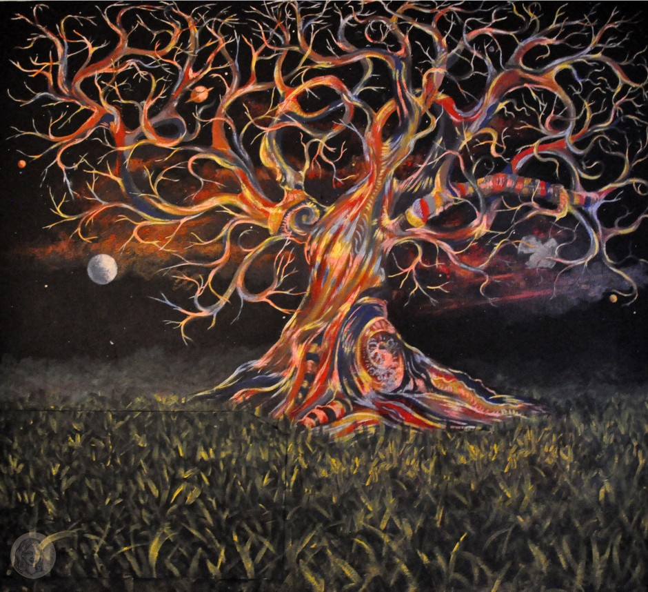 trippy_tree_by_nickmears-d6an2pv